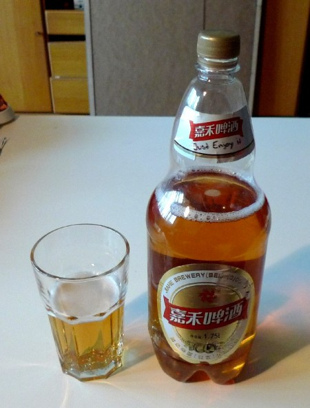 china_bier_1