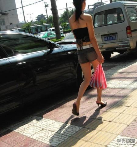 china_sexy_shopping_3