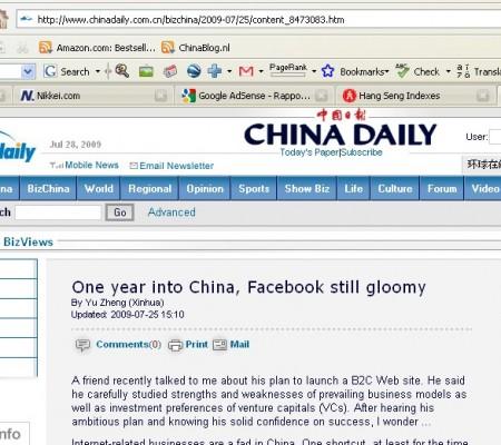 facebook_china_1