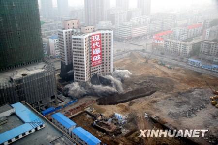 opblazen_gebouw_china_11