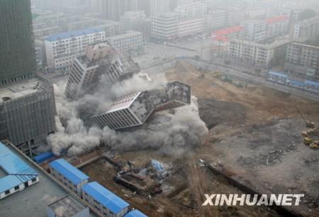 opblazen_gebouw_china_2