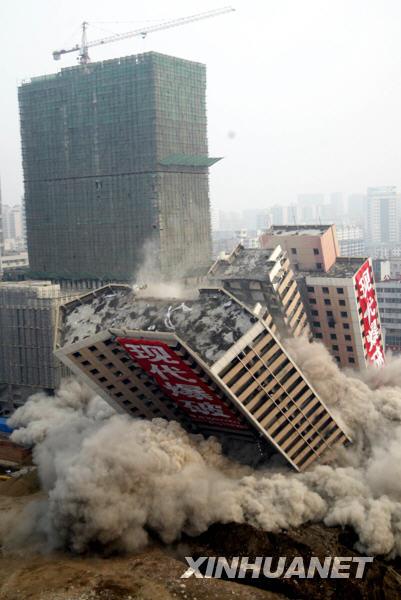 opblazen_gebouw_china_3