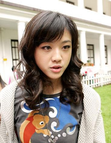 tangwei_sexy_china_0