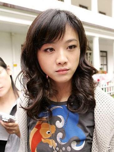 tangwei_sexy_china_1