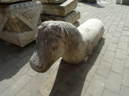 beijing_stone_inscription_museum_2_1
