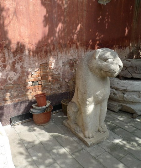 beijing_stone_inscription_museum_2_5