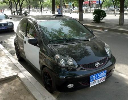 byd_f0_china_1