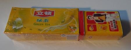 china_lipton_1