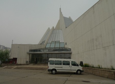 china_sport_museum_1