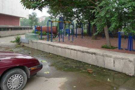 china_sport_museum_3