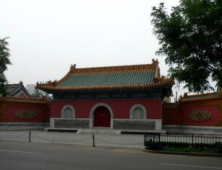 china_sport_museum_4