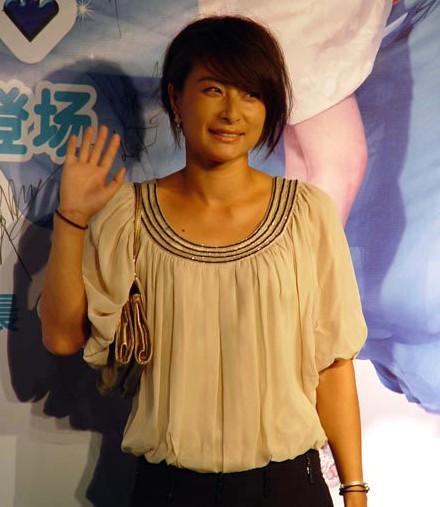guo_jingjing_movie_1
