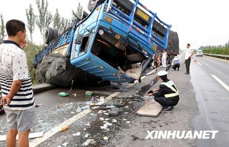 ongeluk_china_vrachtwagen_1