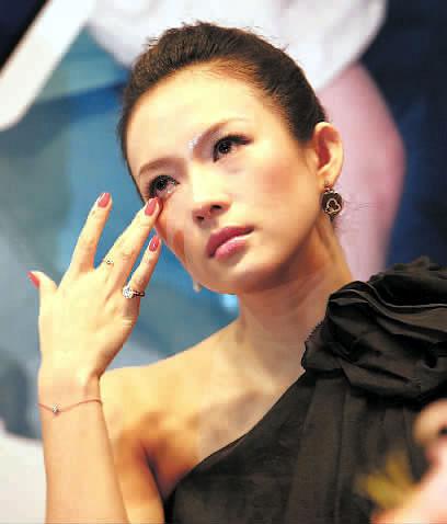 zhang_ziyi_huilt_01b