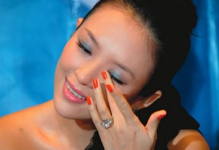 zhang_ziyi_huilt_1