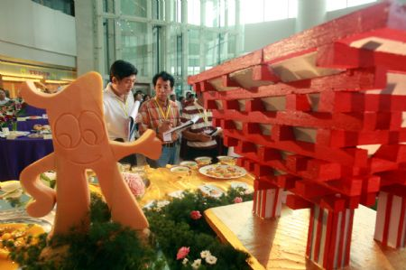 cooking_china_4