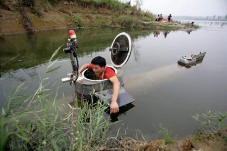 onderzeenoot_china_1