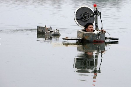 onderzeenoot_china_3
