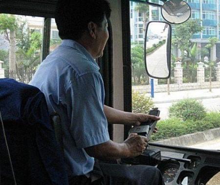 bus_china_stuurwiel_1
