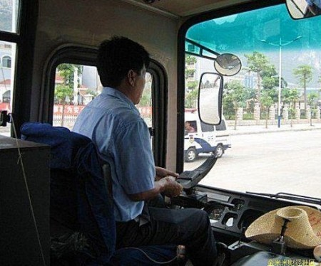 bus_china_stuurwiel_2