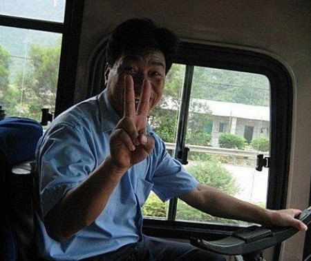 bus_china_stuurwiel_3