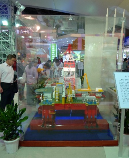 china_60_jaar_peking_2_31