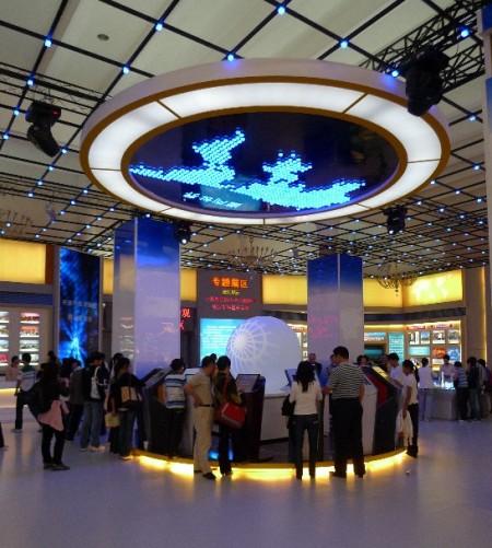 china_60_jaar_peking_5_05