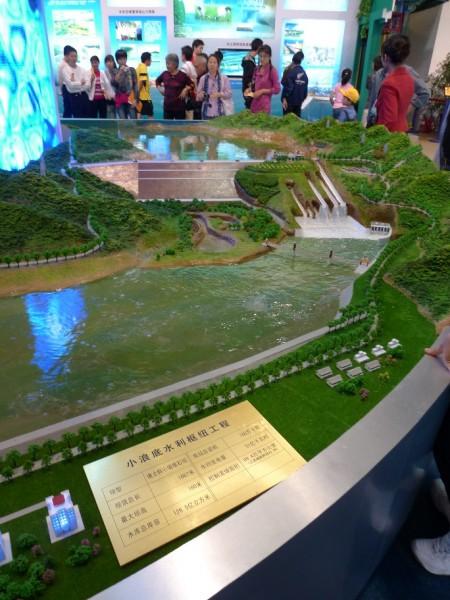 china_60_jaar_peking_5_10