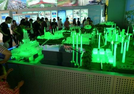 china_60_jaar_peking_5_11