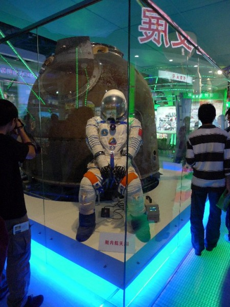 china_60_jaar_peking_5_14