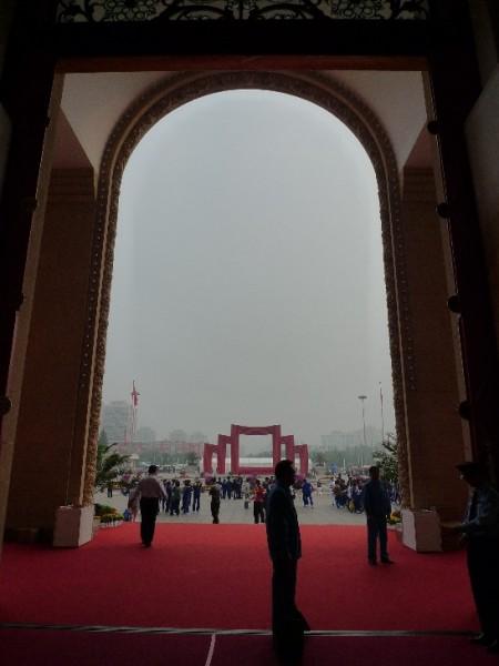 china_60_jaar_peking_5_16