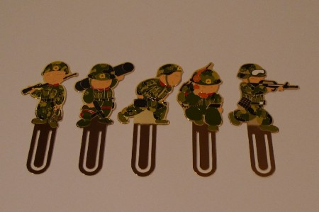 china_military_4