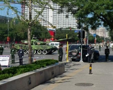 china_tank_1