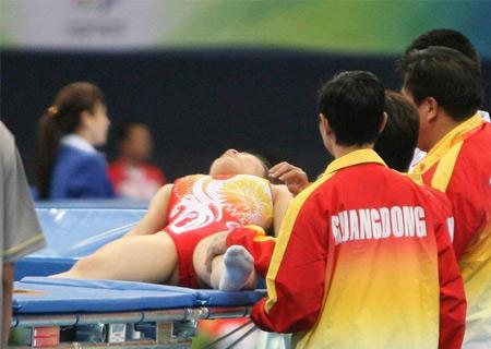 china_trampoline_2