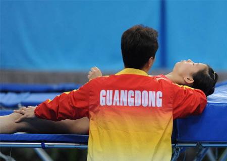china_trampoline_3