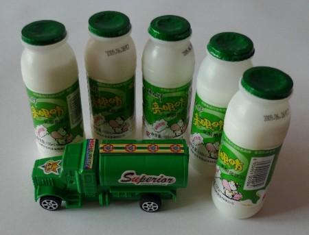 gratis_china_truck_2