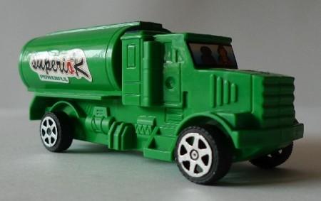 gratis_china_truck_8