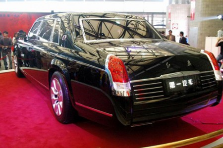 hongqi_china_limo_8