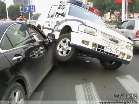 lexus_china_politie_2