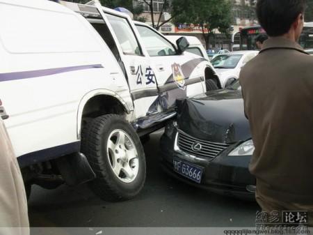 lexus_china_politie_3