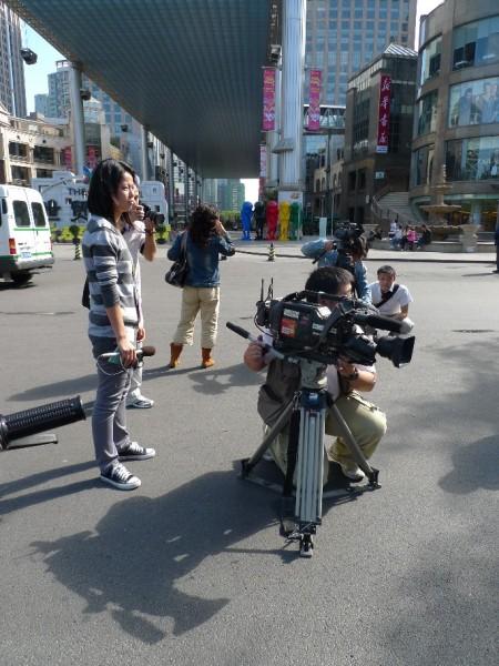 parade_china_3