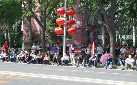 parade_china_5