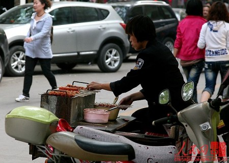 politie_china_3