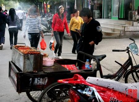 politie_china_4