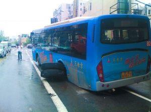 china_bus_nanjing