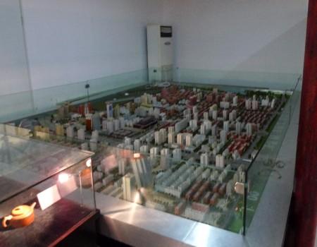 maquette_china_beijing_1
