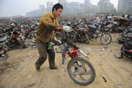 motorbike_hefei_2