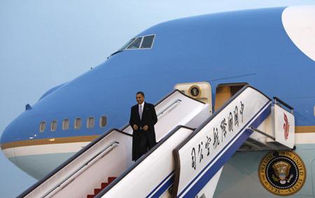 obama_china_1