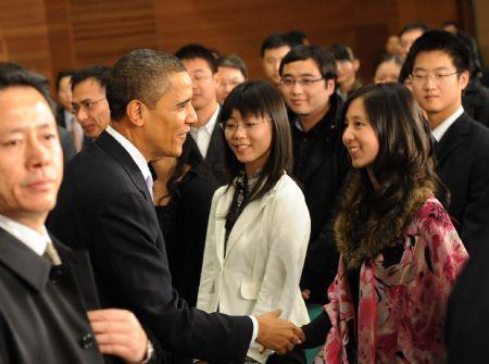 obama_china_3
