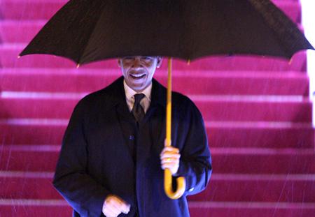 obama_china_5